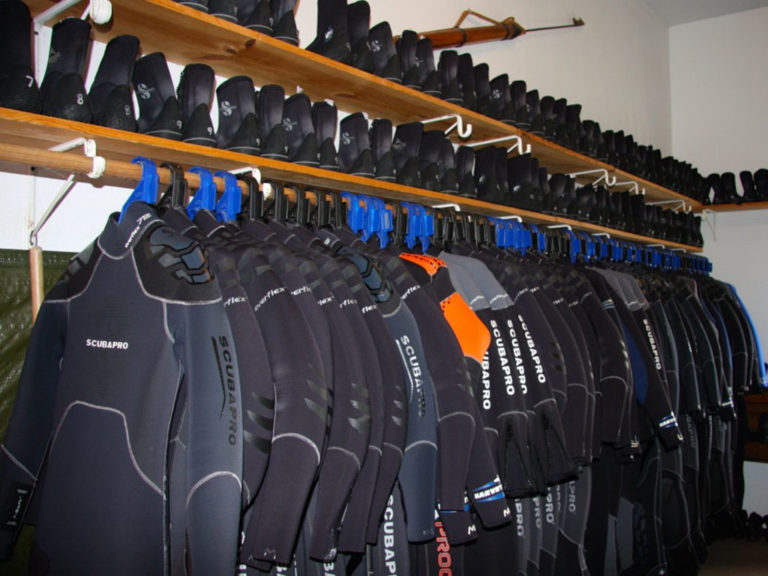 SNORKEL ALASKA SHOP You'll stay toasty warm in one of our state of the art 7mm wetsuits complete with hood, boots and gloves.
